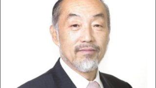 二木芳人先生