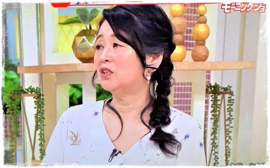 岡田晴恵アイキャッチ