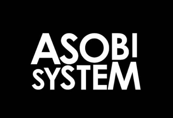 アソビシステム